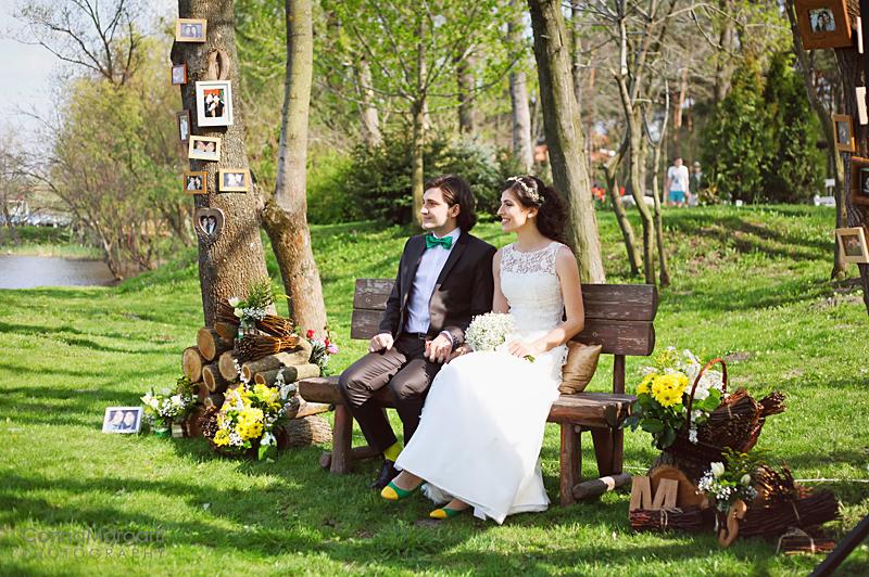 M&S-wedding story by Corina Margarit  (71)