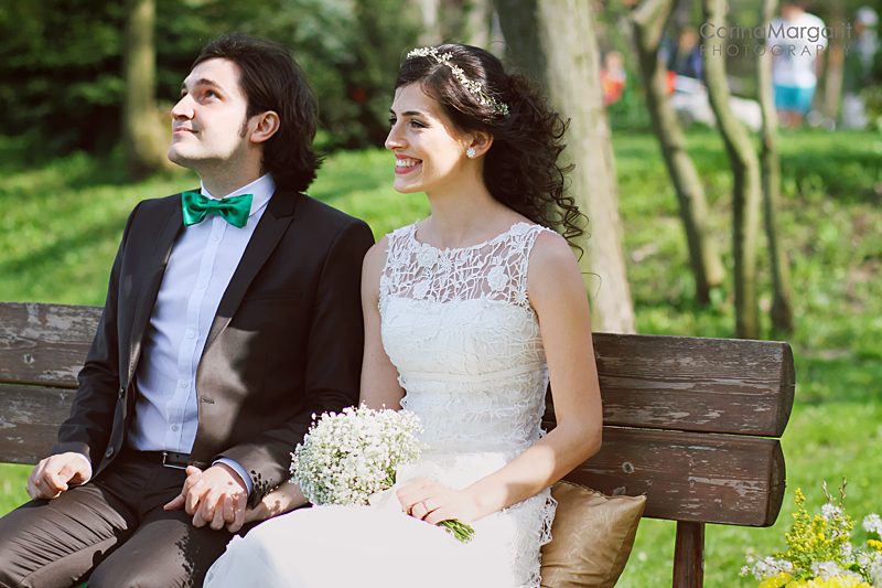 M&S-wedding story by Corina Margarit  (72)