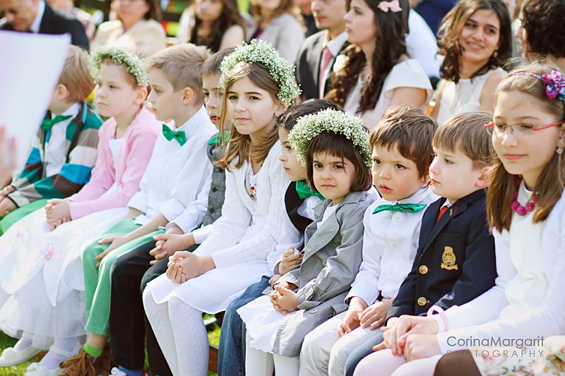 M&S-wedding story by Corina Margarit  (74)