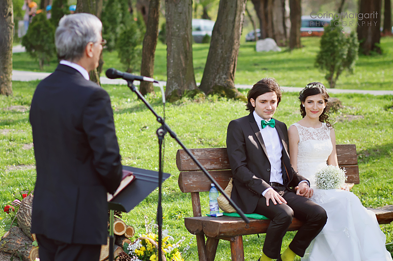M&S-wedding story by Corina Margarit  (75)