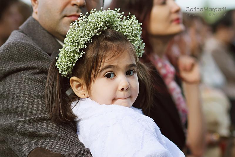 M&S-wedding story by Corina Margarit  (76)