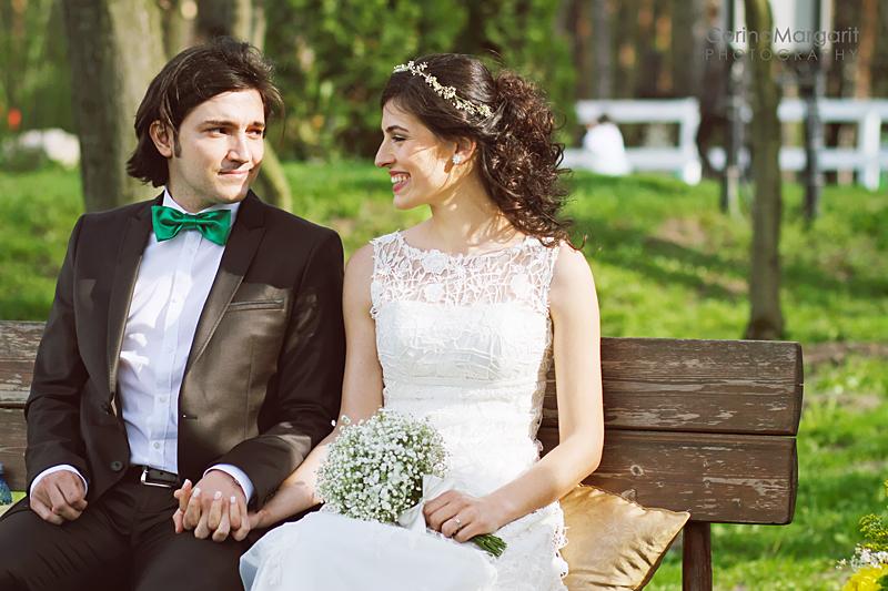 M&S-wedding story by Corina Margarit  (78)
