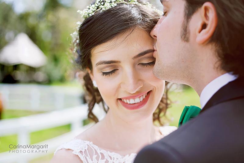 M&S-wedding story by Corina Margarit  (8)