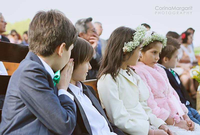 M&S-wedding story by Corina Margarit  (81)