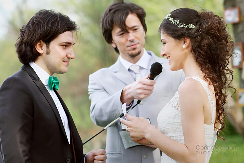 M&S-wedding story by Corina Margarit  (84)