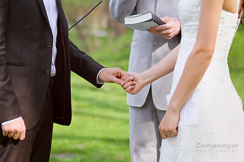 M&S-wedding story by Corina Margarit  (85)