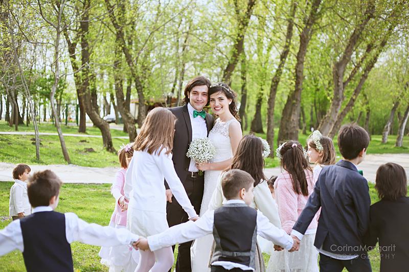 M&S-wedding story by Corina Margarit  (86)
