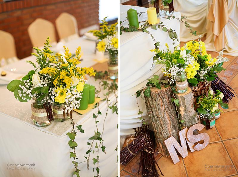 M&S-wedding story by Corina Margarit  (89)