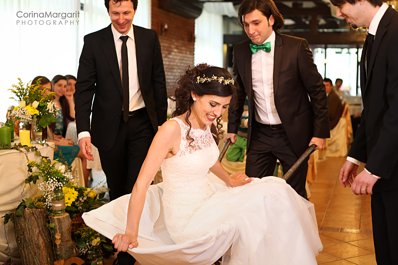 M&S-wedding story by Corina Margarit  (91)