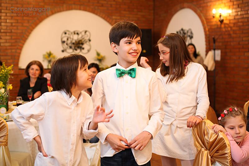 M&S-wedding story by Corina Margarit  (92)