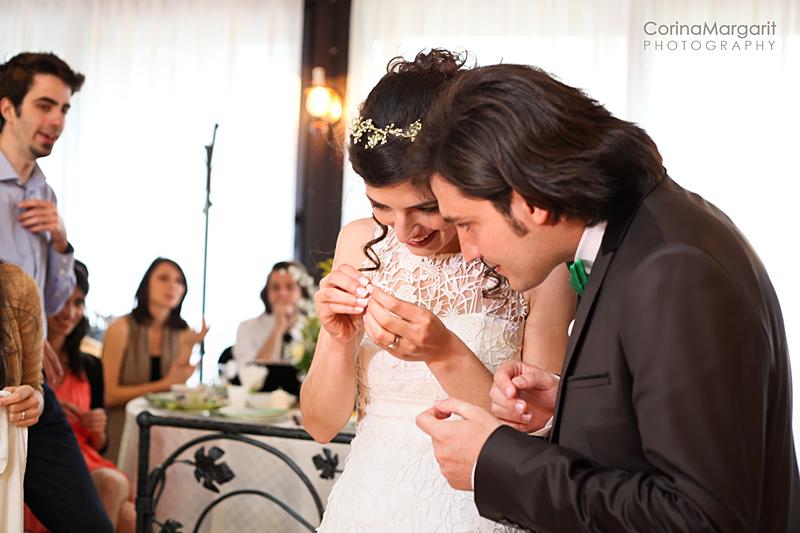 M&S-wedding story by Corina Margarit  (93)