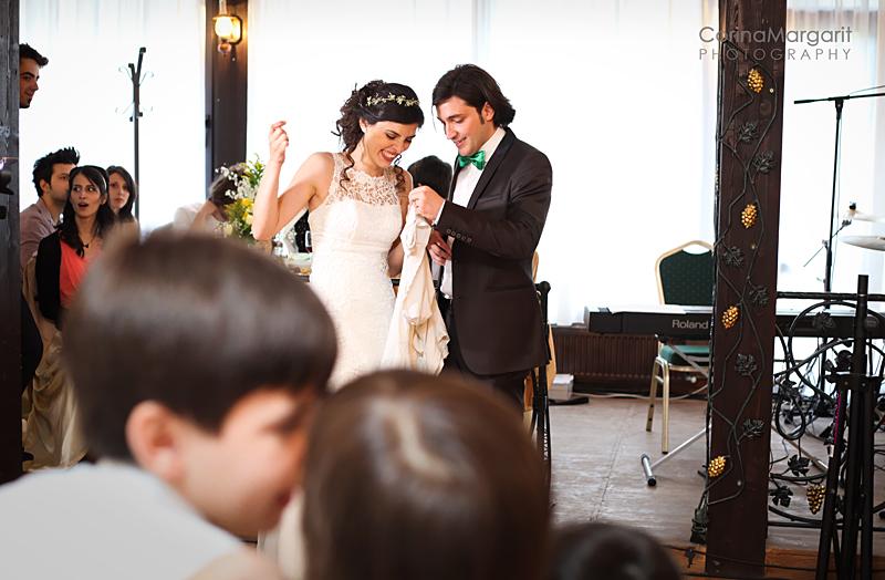 M&S-wedding story by Corina Margarit  (94)
