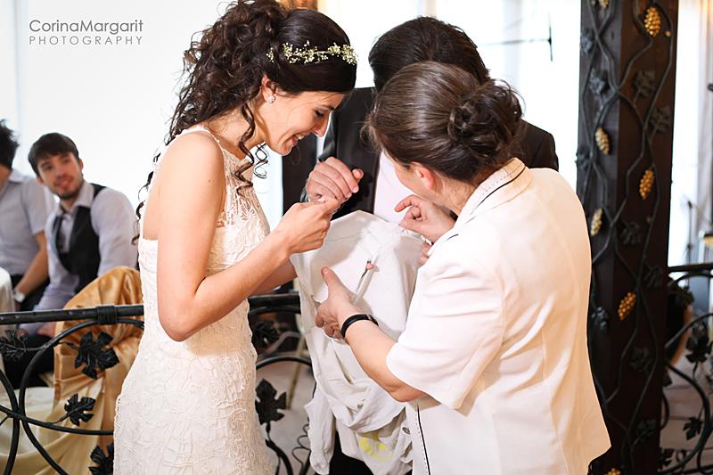 M&S-wedding story by Corina Margarit  (96)
