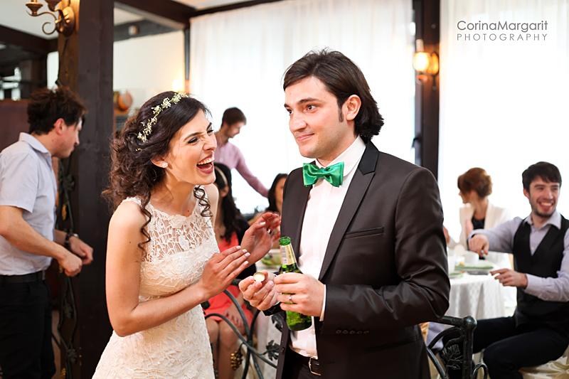 M&S-wedding story by Corina Margarit  (97)