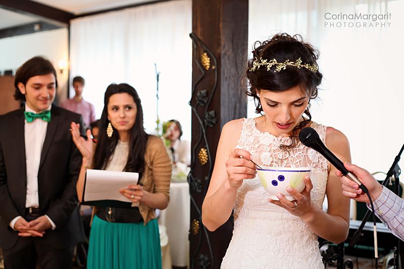 M&S-wedding story by Corina Margarit  (98)
