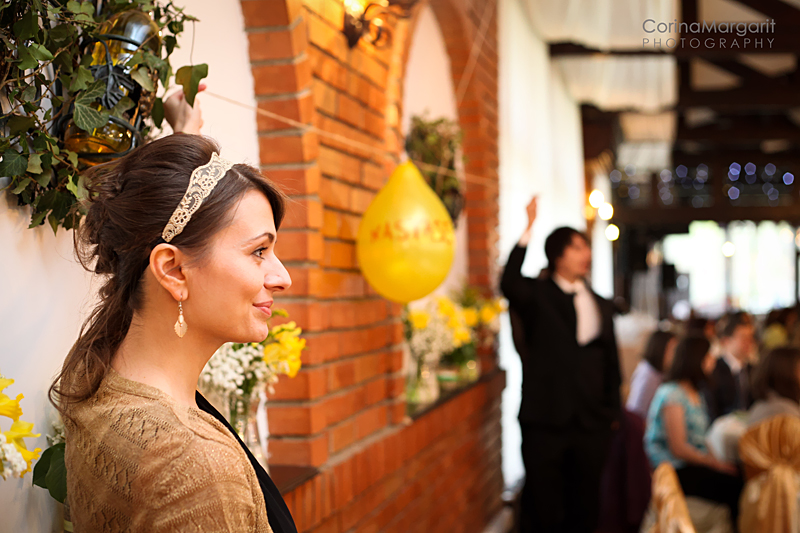 M&S-wedding story by Corina Margarit  (99)