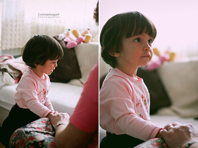 Maia- Corina Margarit Photography (6)