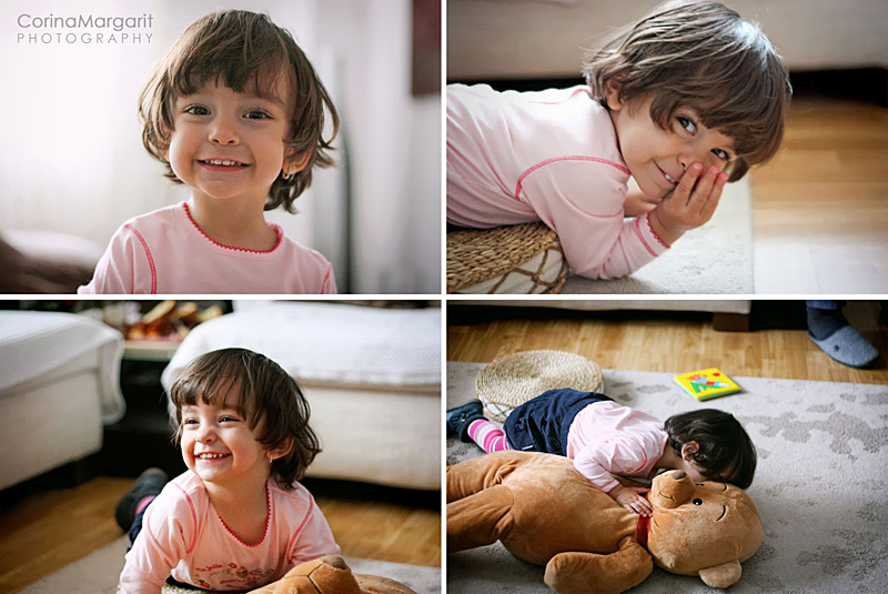 Maia- Corina Margarit Photography (7)