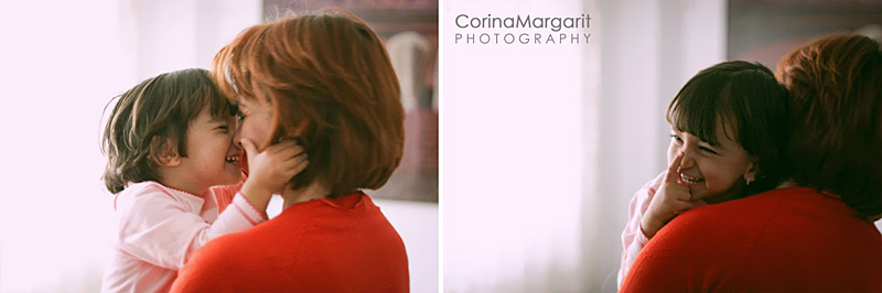 Maia- Corina Margarit Photography (9)