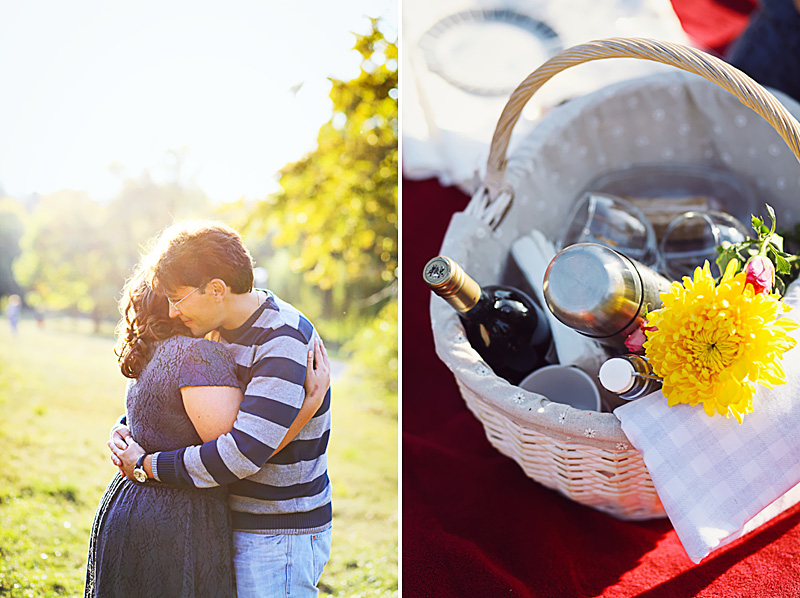 O&C SAVE THE DATE BY cORINA mARGARIT pHOTOGRAPHY (18)