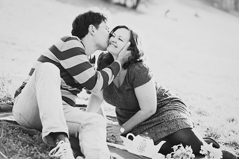 O&C SAVE THE DATE BY cORINA mARGARIT pHOTOGRAPHY (20)