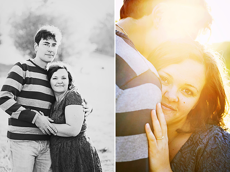 O&C SAVE THE DATE BY cORINA mARGARIT pHOTOGRAPHY (32)