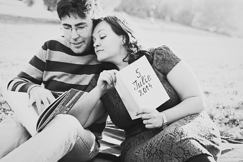 O&C SAVE THE DATE BY cORINA mARGARIT pHOTOGRAPHY (36)