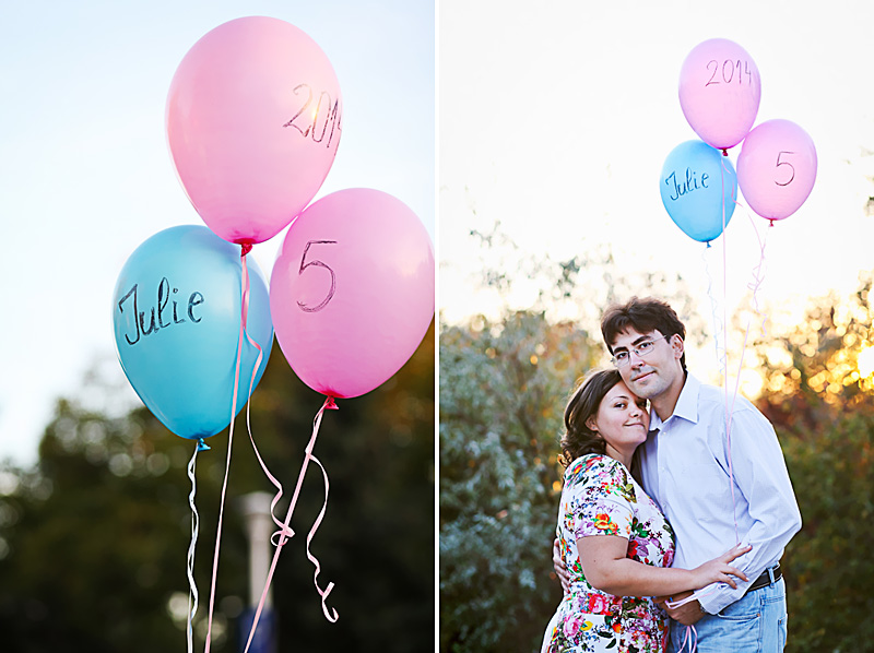 O&C SAVE THE DATE BY cORINA mARGARIT pHOTOGRAPHY (45)