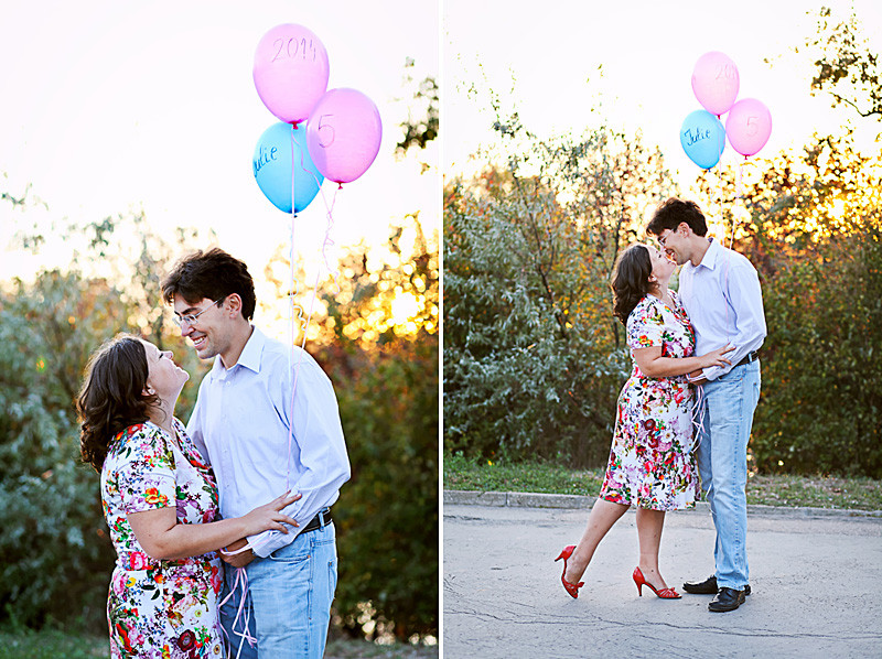 O&C SAVE THE DATE BY cORINA mARGARIT pHOTOGRAPHY (46)