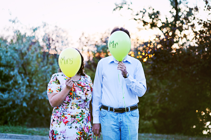 O&C SAVE THE DATE BY cORINA mARGARIT pHOTOGRAPHY (49)
