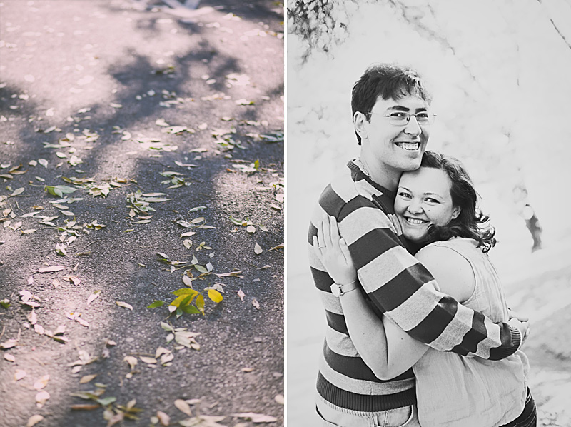 O&C SAVE THE DATE BY cORINA mARGARIT pHOTOGRAPHY (7)