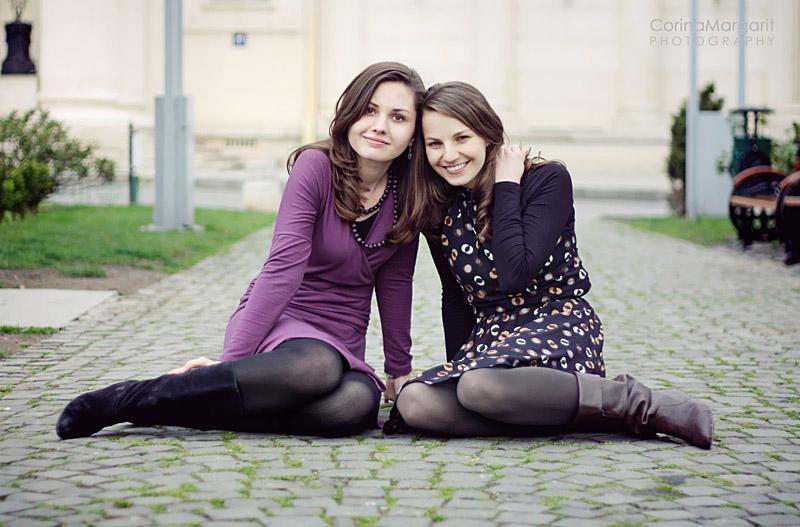 Oana si Lidia  (49)
