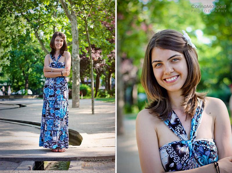 Ofelia -photo session by Corina Margarit  (21)