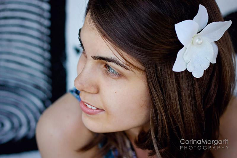 Ofelia -photo session by Corina Margarit  (53)