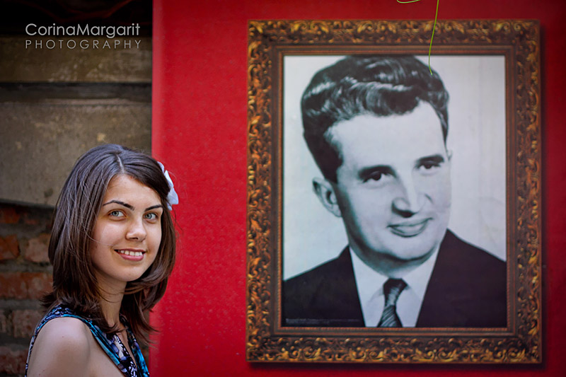 Ofelia -photo session by Corina Margarit  (70)