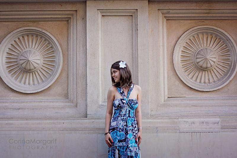 Ofelia -photo session by Corina Margarit  (71)