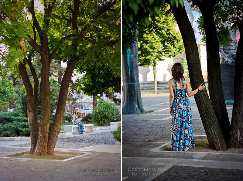 Ofelia -photo session by Corina Margarit  (79)