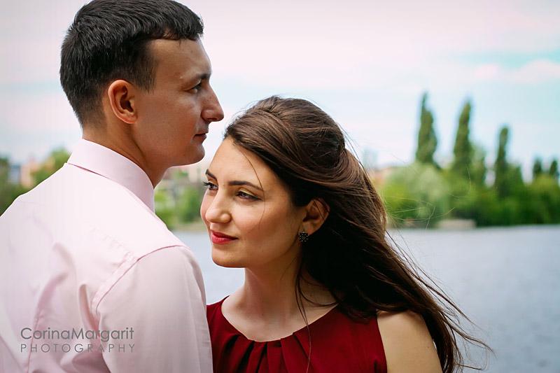 Ralu & Alex -photo By Corina Margarit  (9)
