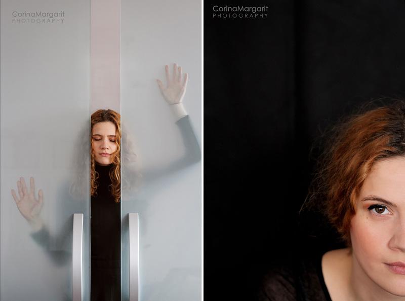 SANZIANA by Corina Margarit (11)
