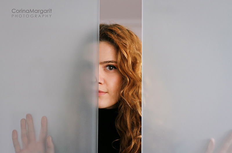 SANZIANA by Corina Margarit (12)