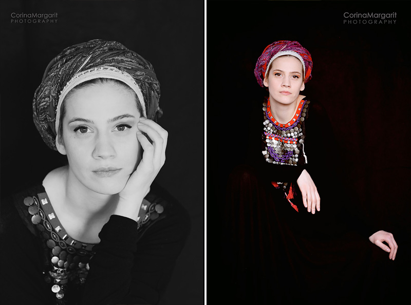 SANZIANA by Corina Margarit (14)