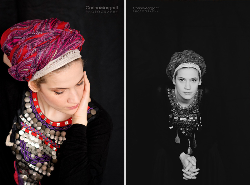 SANZIANA by Corina Margarit (15)