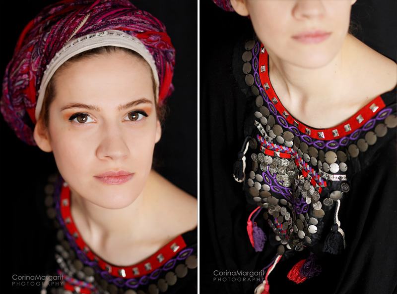 SANZIANA by Corina Margarit (16)