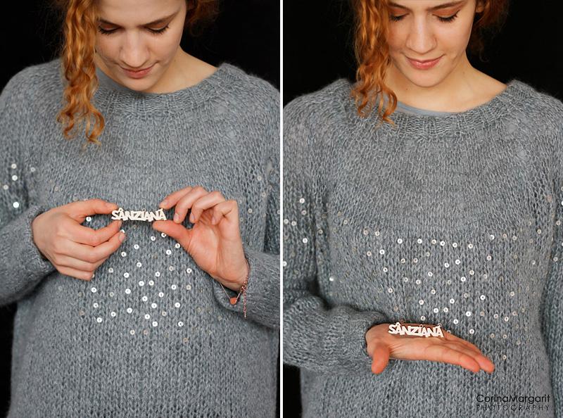 SANZIANA by Corina Margarit (19)