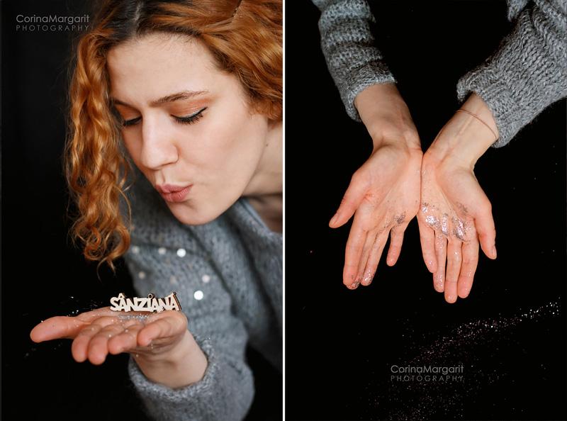 SANZIANA by Corina Margarit (20)