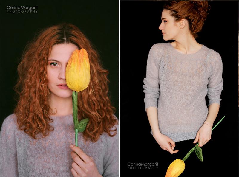 SANZIANA by Corina Margarit (24)