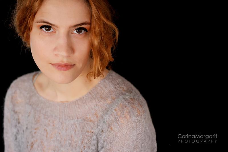 SANZIANA by Corina Margarit (25)