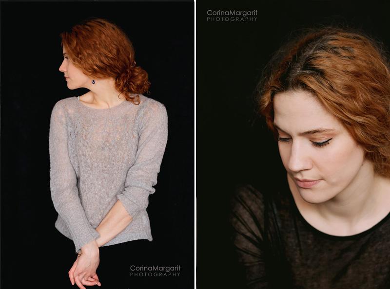 SANZIANA by Corina Margarit (26)