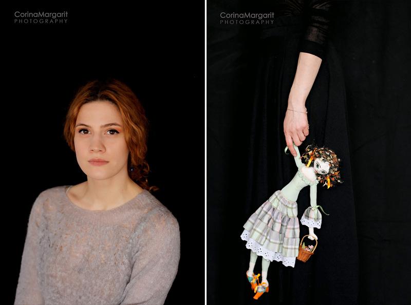 SANZIANA by Corina Margarit (27)