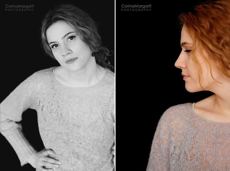 SANZIANA by Corina Margarit (28)